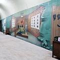 35-桃園角板山公園 戰備隧道.JPG