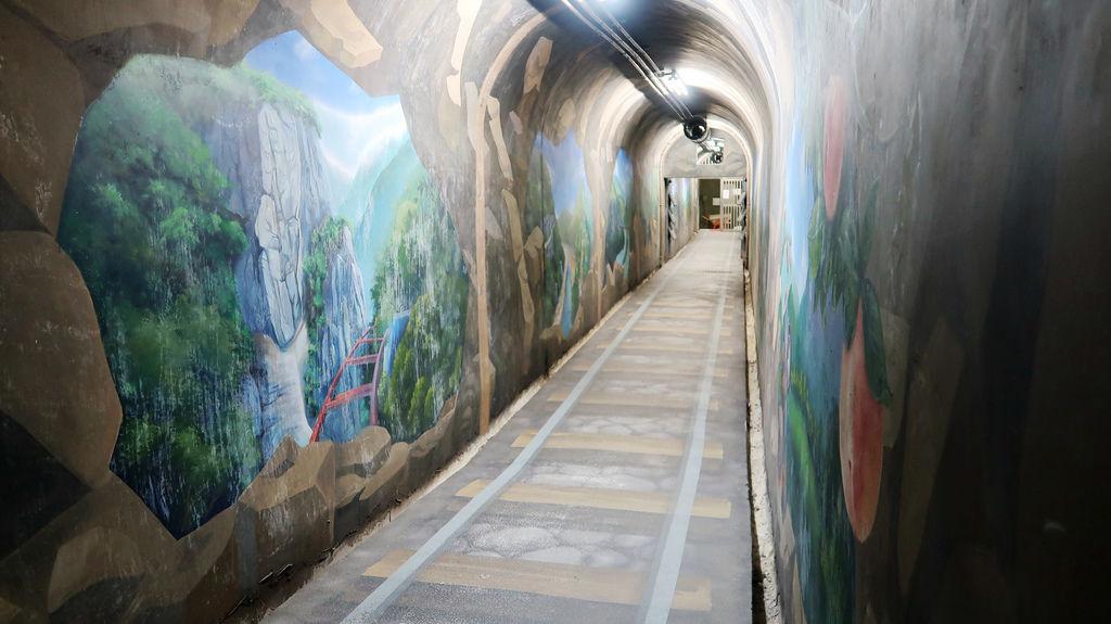 42-桃園角板山公園 戰備隧道.JPG