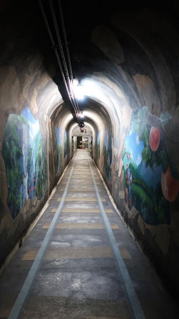 43-桃園角板山公園 戰備隧道.JPG