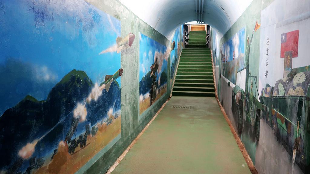 44-桃園角板山公園 戰備隧道.JPG