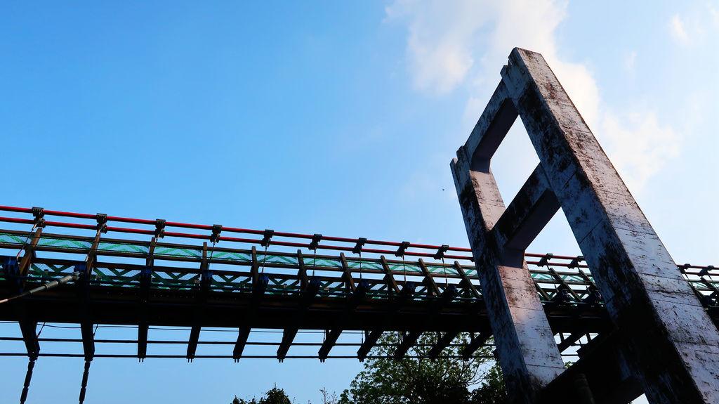57-桃園復興新溪口吊橋.JPG