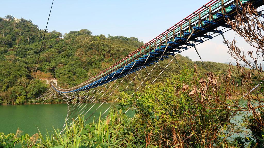 58-桃園復興新溪口吊橋.JPG