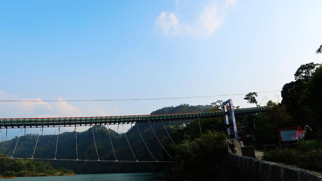 62-桃園復興新溪口吊橋.JPG