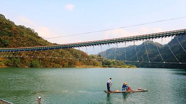 66-桃園復興新溪口吊橋.JPG