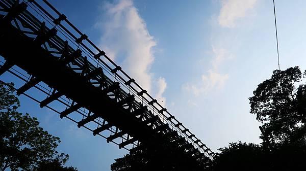 70-桃園復興新溪口吊橋.JPG