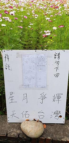 2018桃園花彩節-大溪場_08.jpg