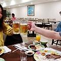 39-酸酸員工旅遊關島好嗨_日航飯店自助餐.JPG
