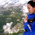 63-酸酸員工旅遊關島 高空跳傘.jpg