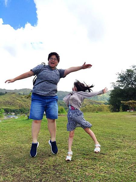 29-酸酸關島員工旅遊_第二天.jpg