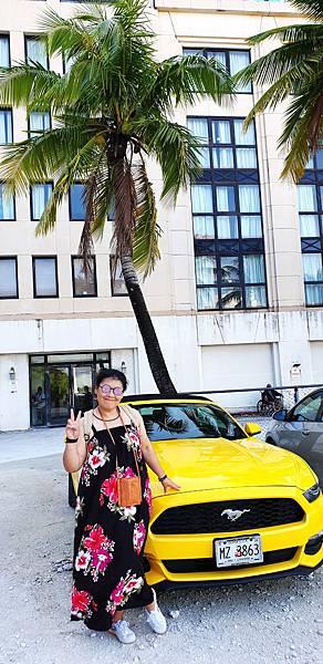 10-關島員工旅遊 令人滿意的自駕自由行_吳酸酸.jpg