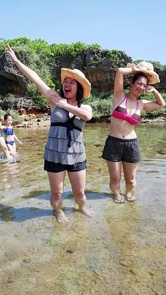 30-關島員工旅遊 令人滿意的自駕自由行_吳酸酸.JPG