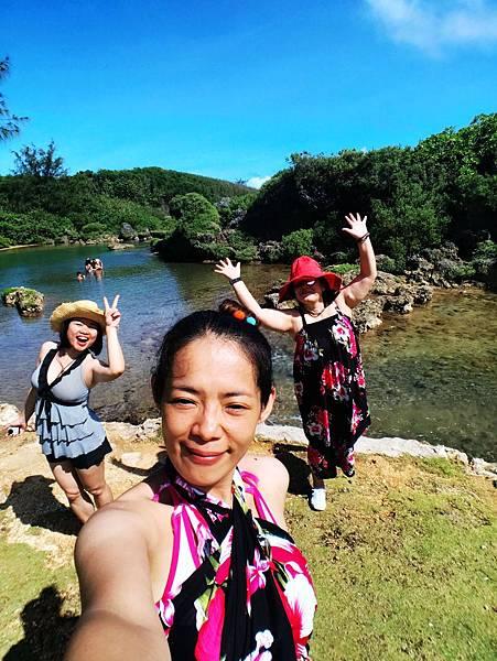 31-關島員工旅遊 令人滿意的自駕自由行_吳酸酸.JPG