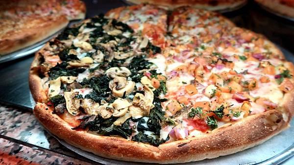 20-關島真是披薩的天堂.JPG