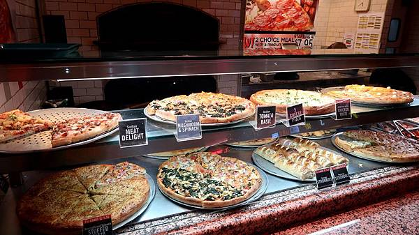19-關島真是披薩的天堂.JPG