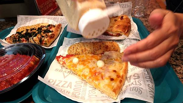 23-關島真是披薩的天堂.JPG