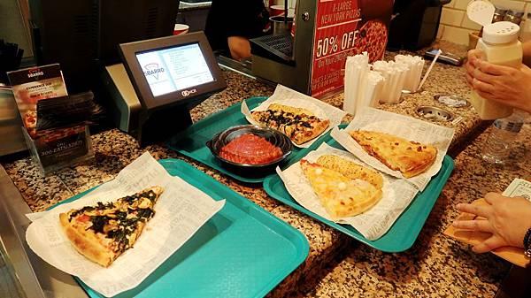 29-關島真是披薩的天堂.JPG