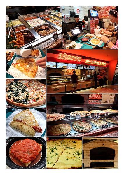 32-關島真是披薩的天堂.jpg
