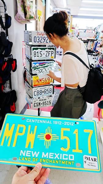 05-GUAM_Convenience Store Osaka.JPG
