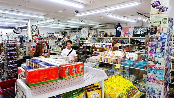 04-GUAM_Convenience Store Osaka.JPG