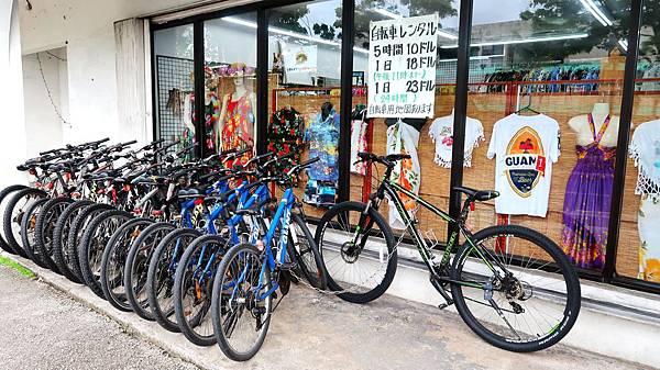 03-GUAM_Convenience Store Osaka.JPG