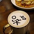 61_桃園平鎮_阿沐咖啡.JPG