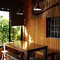 06_台中有溫度的咖啡店_沙鹿_出軌咖.JPG