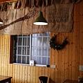 07_台中有溫度的咖啡店_沙鹿_出軌咖.JPG