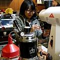 16_台中有溫度的咖啡店_沙鹿_出軌咖.JPG