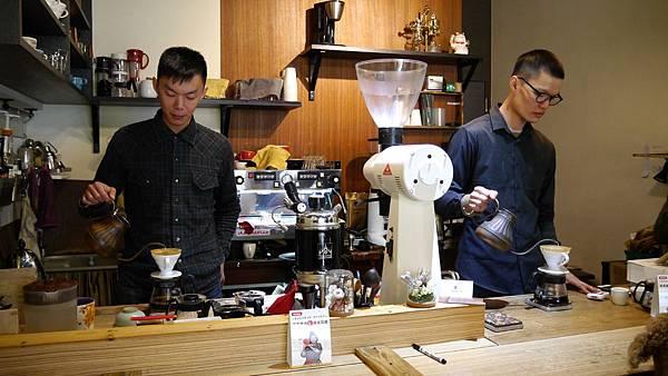 18_台中有溫度的咖啡店_沙鹿_出軌咖.JPG