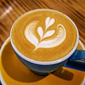 20_台中有溫度的咖啡店_沙鹿_出軌咖.JPG