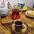 22_台中有溫度的咖啡店_沙鹿_出軌咖.JPG