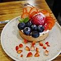 25_台中有溫度的咖啡店_沙鹿_出軌咖.JPG