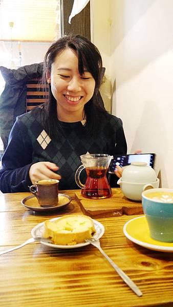 24_台中有溫度的咖啡店_沙鹿_出軌咖.JPG