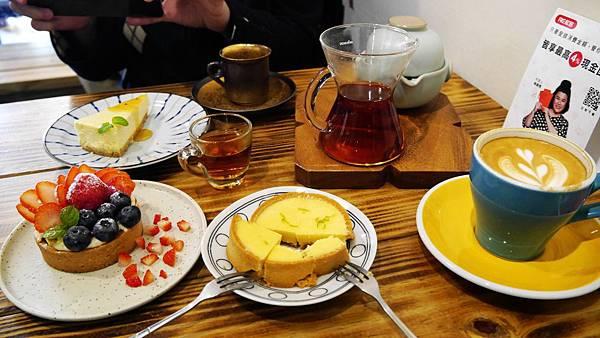 27_台中有溫度的咖啡店_沙鹿_出軌咖.JPG