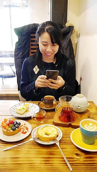 28_台中有溫度的咖啡店_沙鹿_出軌咖.JPG