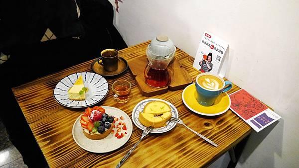 30_台中有溫度的咖啡店_沙鹿_出軌咖.JPG
