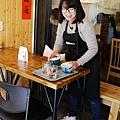 32_台中有溫度的咖啡店_沙鹿_出軌咖.JPG