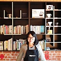 36_台中有溫度的咖啡店_沙鹿_出軌咖.jpg