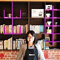 37_台中有溫度的咖啡店_沙鹿_出軌咖.jpg