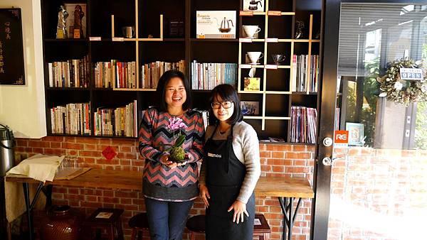 40_台中有溫度的咖啡店_沙鹿_出軌咖.JPG