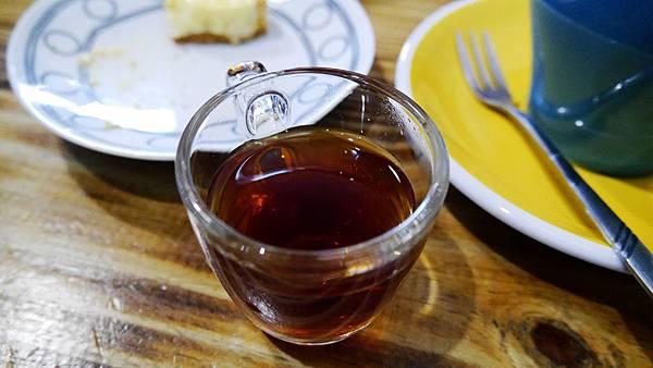 49_台中有溫度的咖啡店_沙鹿_出軌咖.JPG