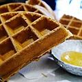 60_台中有溫度的咖啡店_沙鹿_出軌咖_獨家鬆餅.JPG