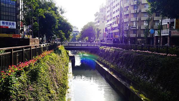 40_台中柳川.JPG