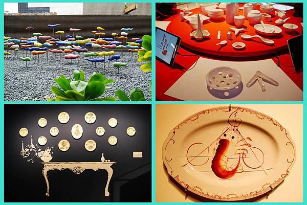 53-鶯歌陶瓷博物館 餐桌上的藝術.jpg