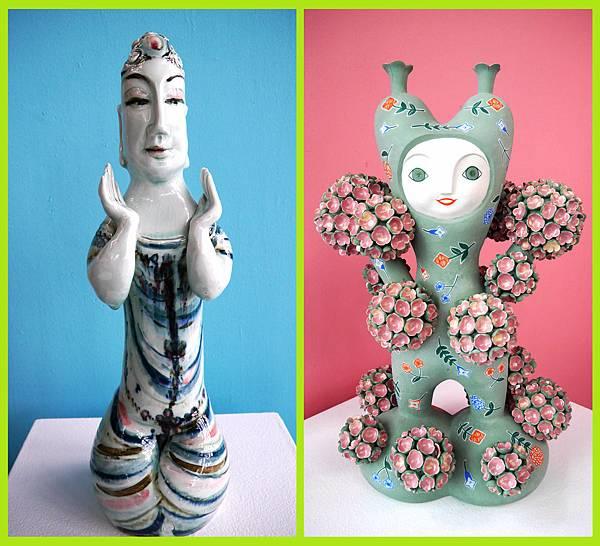 54-鶯歌陶瓷博物館 藝術品展覽.jpg