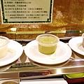 17-台北市松江路_水問素食迴轉壽司.jpg