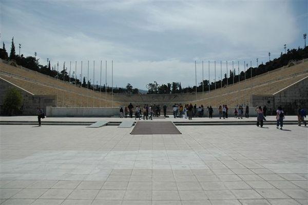 Athens-2004奧運競技場 (1).JPG