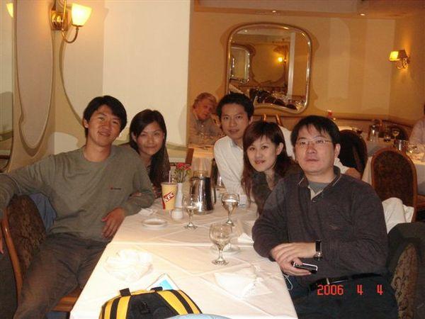 Firenze翡冷翠 -百花大教堂 (18).JPG