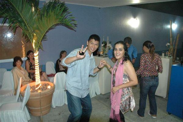 Anniversary party (14).JPG