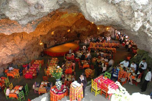 Cave restaurant (1).JPG